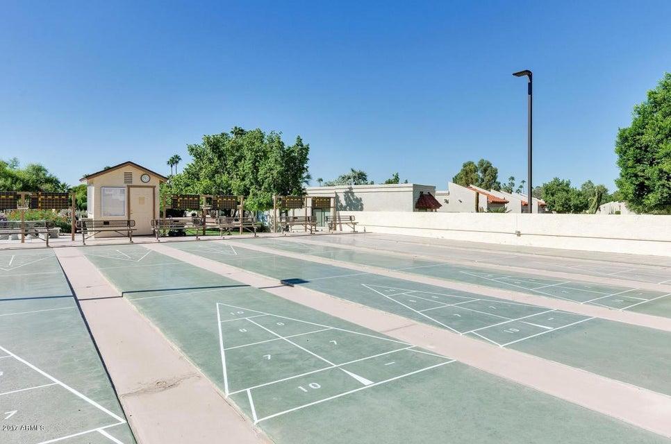 MLS 5659332 7757 E ALYSSUM Lane, Mesa, AZ 85208 Mesa AZ Fountain Of The Sun