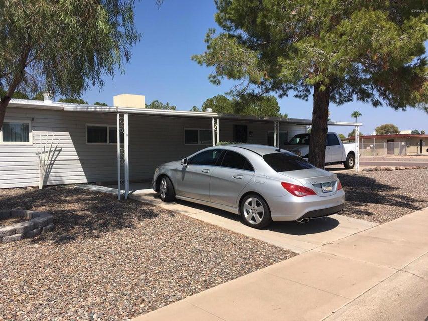 MLS 5651014 9402 N 65TH Drive, Glendale, AZ 85302 Glendale AZ Affordable