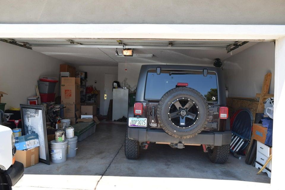 MLS 5660576 15632 N 56TH Drive, Glendale, AZ 85306 Glendale AZ Deerview