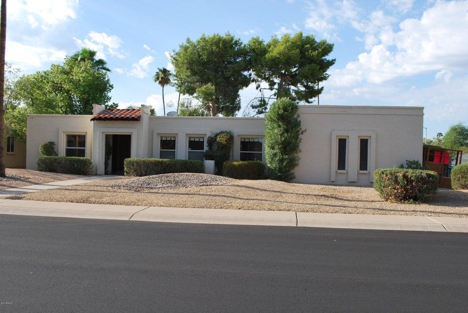MLS 5659450 5323 E MARILYN Road, Scottsdale, AZ 85254 Scottsdale AZ Cactus Glen
