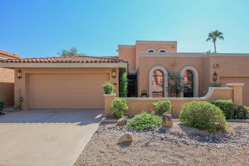 MLS 5659468 10641 N 10TH Place, Phoenix, AZ 85020 Phoenix AZ Pointe Tapatio