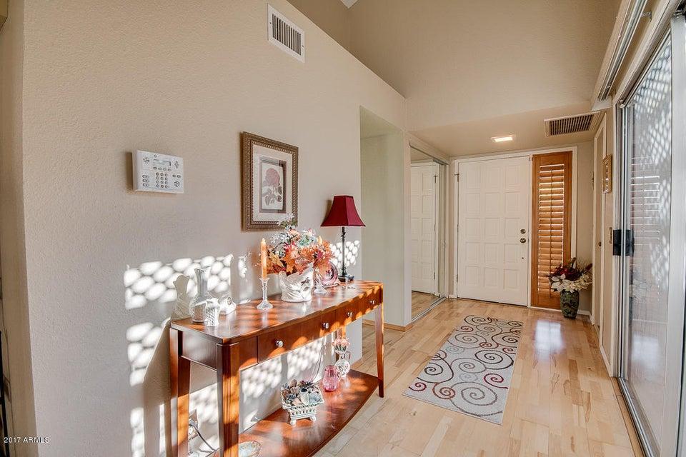 3018 W LUPINE Avenue Phoenix, AZ 85029 - MLS #: 5659900