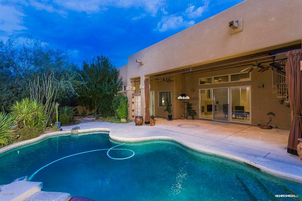 MLS 5659869 30600 N PIMA Road Unit 49, Scottsdale, AZ 85266 Scottsdale AZ Sincuidados