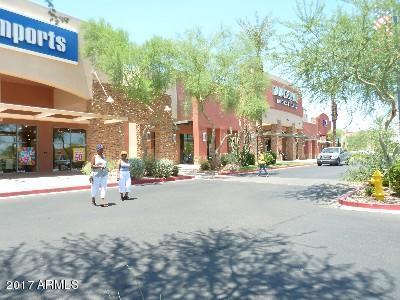 MLS 5657670 2424 S 165TH Avenue, Goodyear, AZ Goodyear Horse Property for Sale