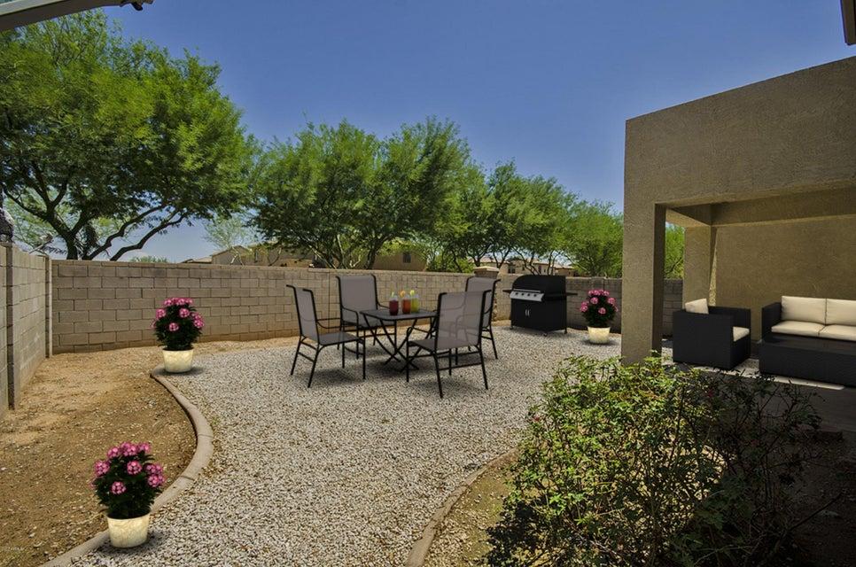 MLS 5646826 17337 N 185TH Drive, Surprise, AZ 85374 Surprise AZ Bell Pointe