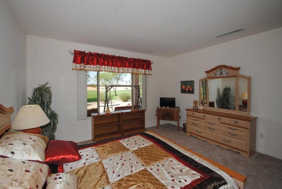 MLS 5659656 19880 N SHADOW MOUNTAIN Drive, Surprise, AZ 85374 Surprise AZ Equestrian