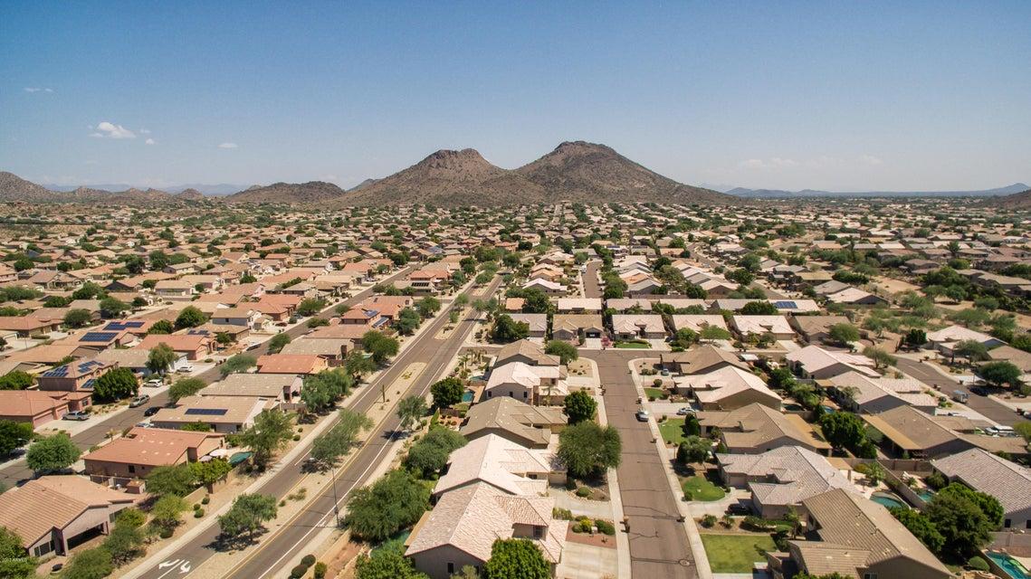MLS 5659624 7012 W Honeysuckle Drive, Peoria, AZ 85383 Peoria AZ Terramar