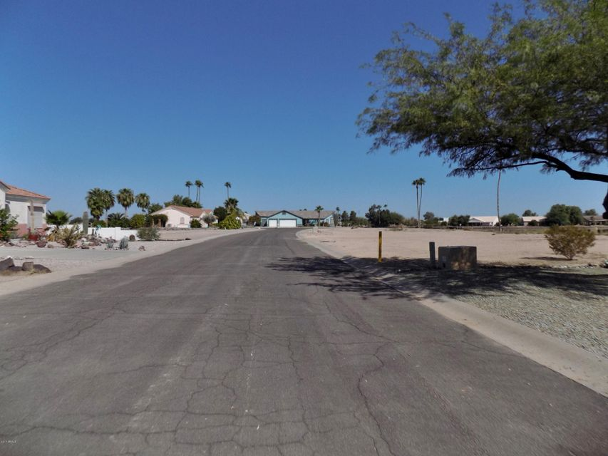 MLS 5659578 15821 S LANAI Circle, Arizona City, AZ Arizona City AZ Scenic