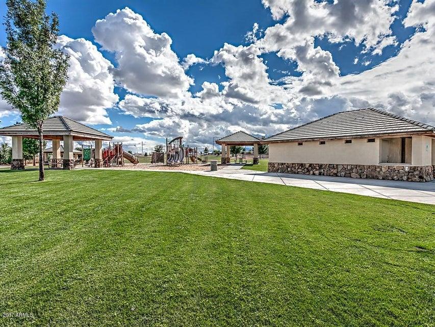 MLS 5659584 7662 E CLEAR SKY Trail, Prescott Valley, AZ Prescott Valley AZ Scenic