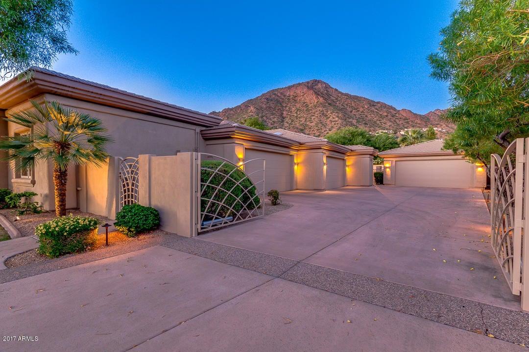 MLS 5659646 5134 E PALOMINO Road, Phoenix, AZ 85018
