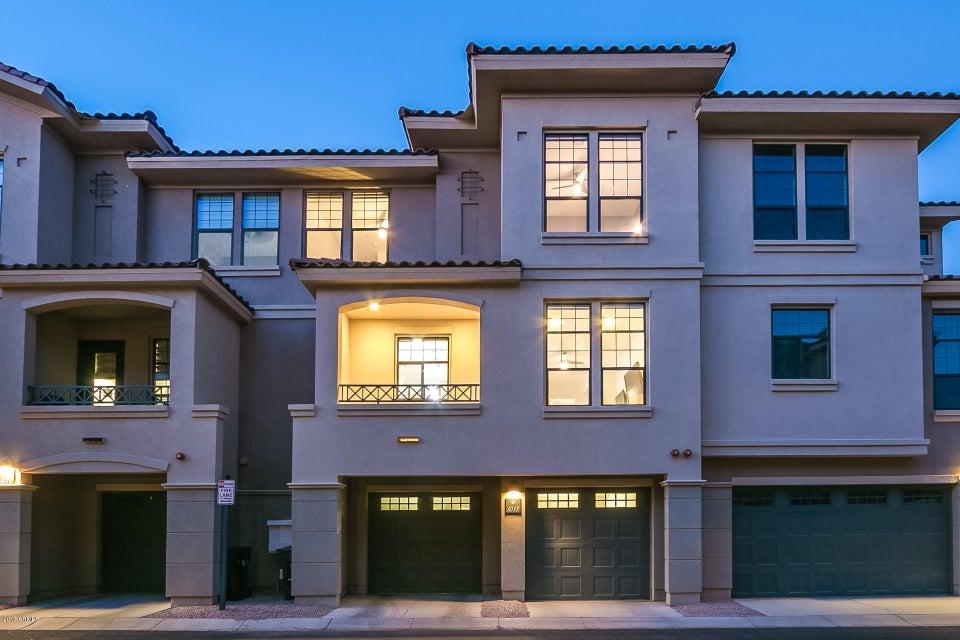 MLS 5659943 7275 N SCOTTSDALE Road Unit 1017 Building G5, Paradise Valley, AZ Paradise Valley AZ Luxury