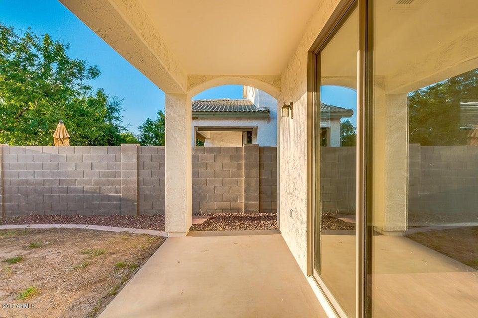 MLS 5660052 4120 S MARIPOSA Drive, Gilbert, AZ 85297 Gilbert AZ Power Ranch