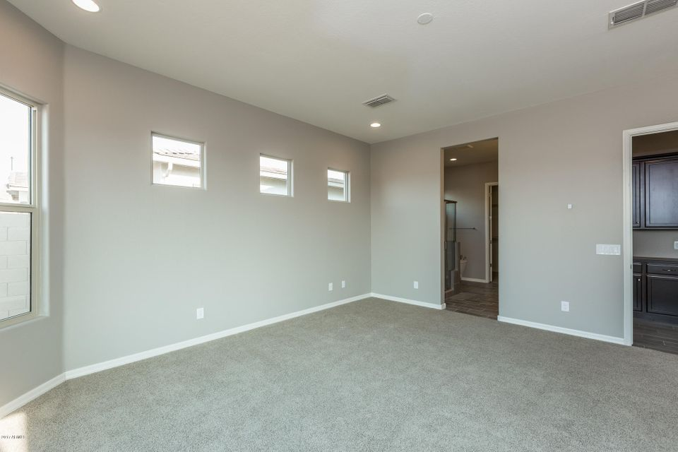 1150 E KNIGHTSBRIDGE Way Gilbert, AZ 85297 - MLS #: 5626738