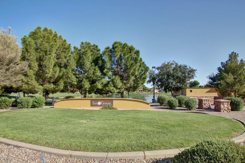 MLS 5660442 4580 E HAZELTINE Way, Chandler, AZ 85249 Chandler AZ Sun Groves