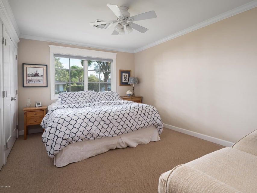 26 W STATE Avenue Phoenix, AZ 85021 - MLS #: 5658673