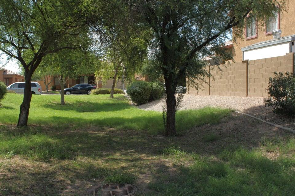 MLS 5659207 9402 W ELWOOD Street, Tolleson, AZ 85353 Tolleson AZ 5 or More Bedroom