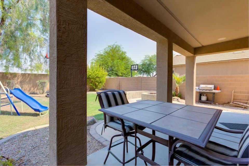 MLS 5659999 3815 S 99TH Drive, Tolleson, AZ 85353 Tolleson AZ Eco-Friendly