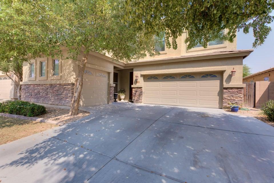 MLS 5659999 3815 S 99TH Drive, Tolleson, AZ 85353 Tolleson AZ Three Bedroom