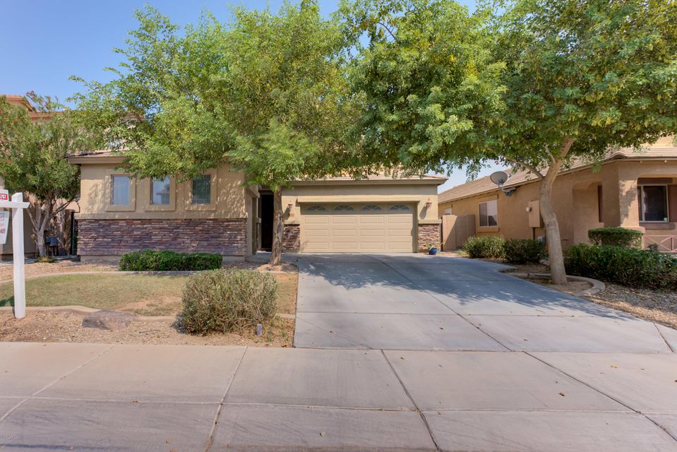MLS 5659999 3815 S 99TH Drive, Tolleson, AZ 85353 Tolleson AZ Two-Story