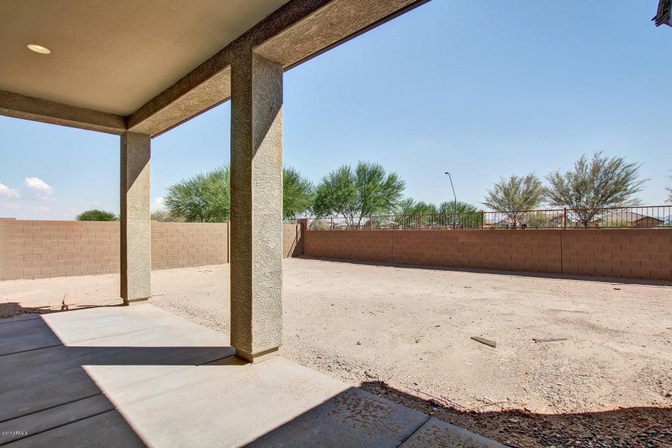 MLS 5654696 18869 E CARRIAGE Way, Queen Creek, AZ 85142 Queen Creek AZ Sossaman Estates