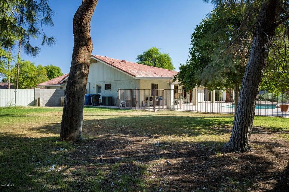 9108 S Dromedary Drive Tempe, AZ 85284 - MLS #: 5657810