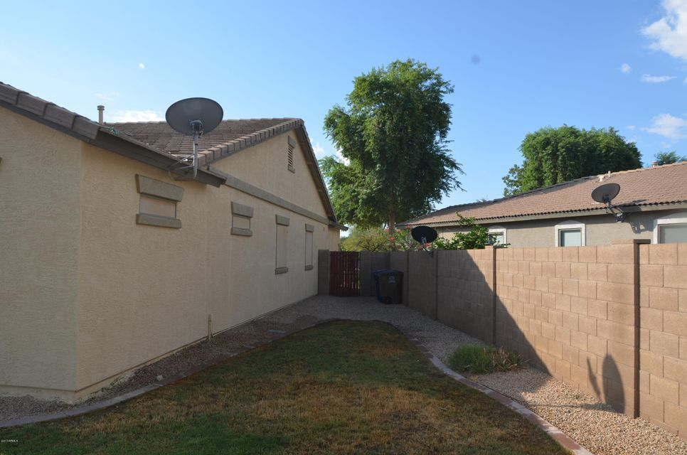 MLS 5659715 22256 S 214TH Street, Queen Creek, AZ 85142 Queen Creek AZ Villages At Queen Creek