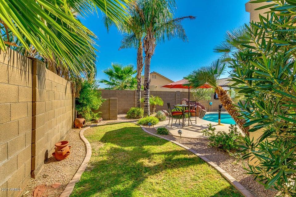 MLS 5660638 9637 E KEATS Avenue, Mesa, AZ 85209 Mesa AZ Augusta Ranch