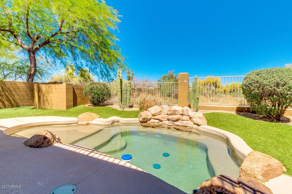 MLS 5659776 4944 E JUSTICA Street, Cave Creek, AZ 85331 Cave Creek AZ Tatum Ranch