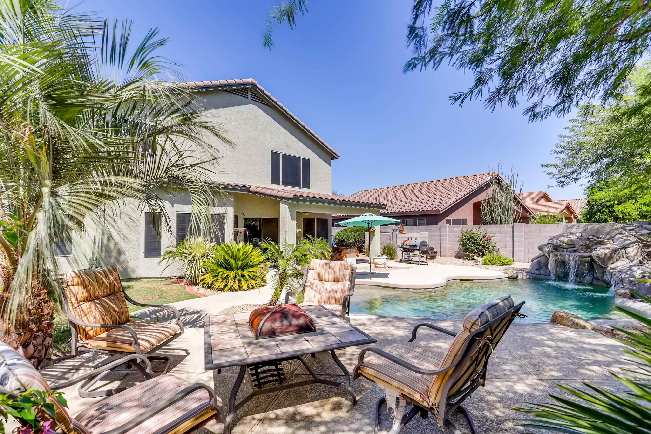 MLS 5659855 4419 E THORN TREE Drive, Cave Creek, AZ 85331 Cave Creek AZ Dove Valley Ranch