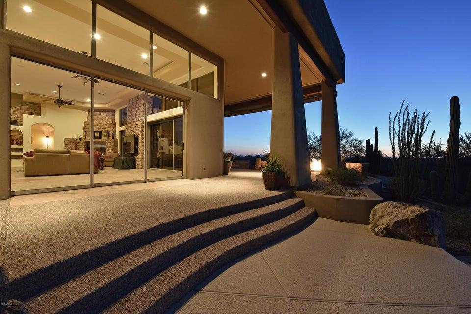 Scottsdale AZ 85259 Photo 9