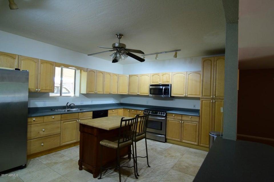 MLS 5659840 4541 W WALTANN Lane, Glendale, AZ 85306 Glendale AZ Sunburst Farms