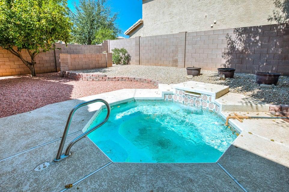 MLS 5658885 2172 W Redwood Drive, Chandler, AZ 85248 Homes w/ Health Clubs