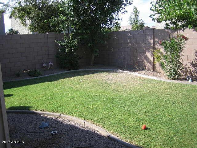 MLS 5659841 6419 S KIMBERLEE Way, Chandler, AZ 85249 Chandler AZ Cooper Commons