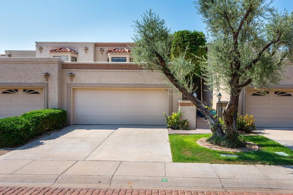 MLS 5660134 8614 N 84TH Place, Scottsdale, AZ 85258 Scottsdale AZ McCormick Ranch