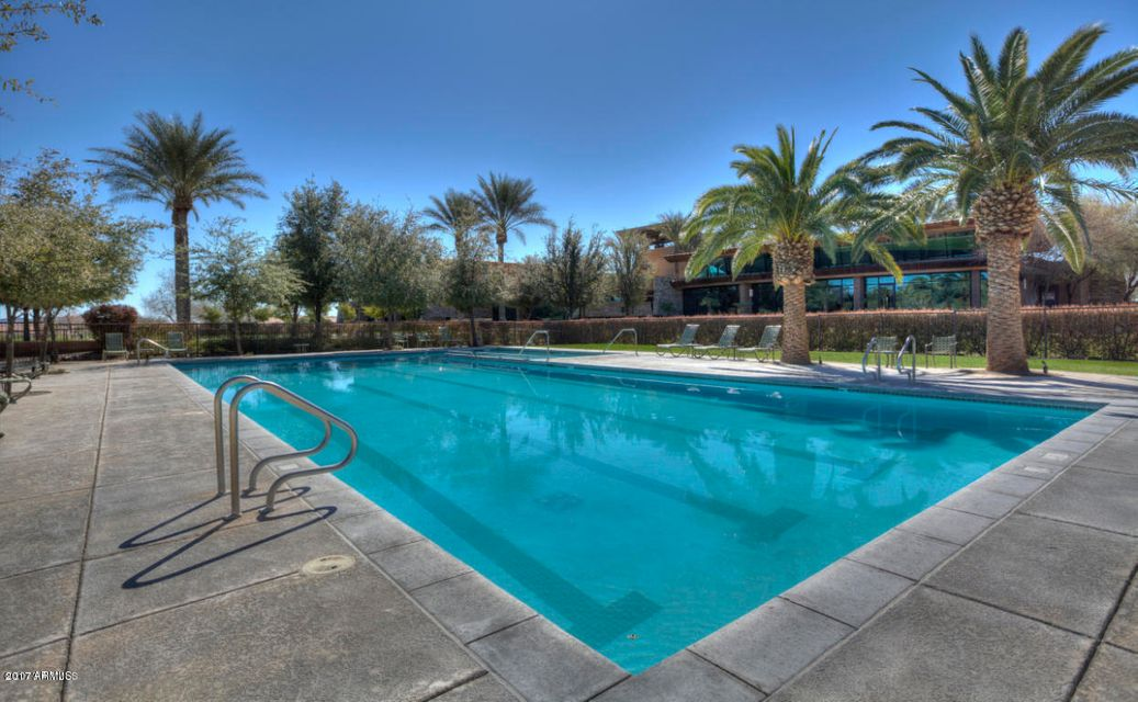 12394 W NADINE Way Peoria, AZ 85383 - MLS #: 5659916
