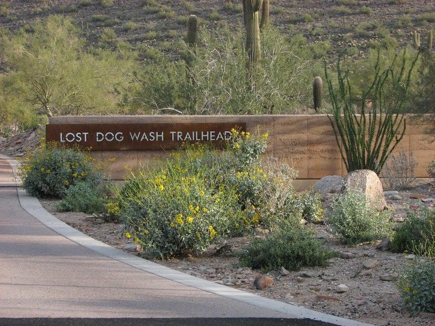 MLS 5660531 10929 N 122ND Street, Scottsdale, AZ Desert Hills North in Scottsdale