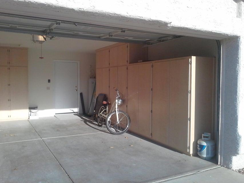 MLS 5660328 17441 N 84TH Drive, Peoria, AZ 85382 Peoria AZ Bell Park