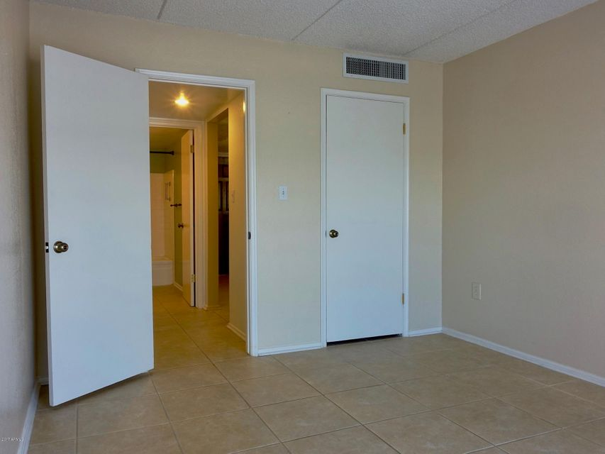 MLS 5661252 7402 E Carefree Drive Unit 211-212 Building C, Carefree, AZ Carefree AZ Scenic