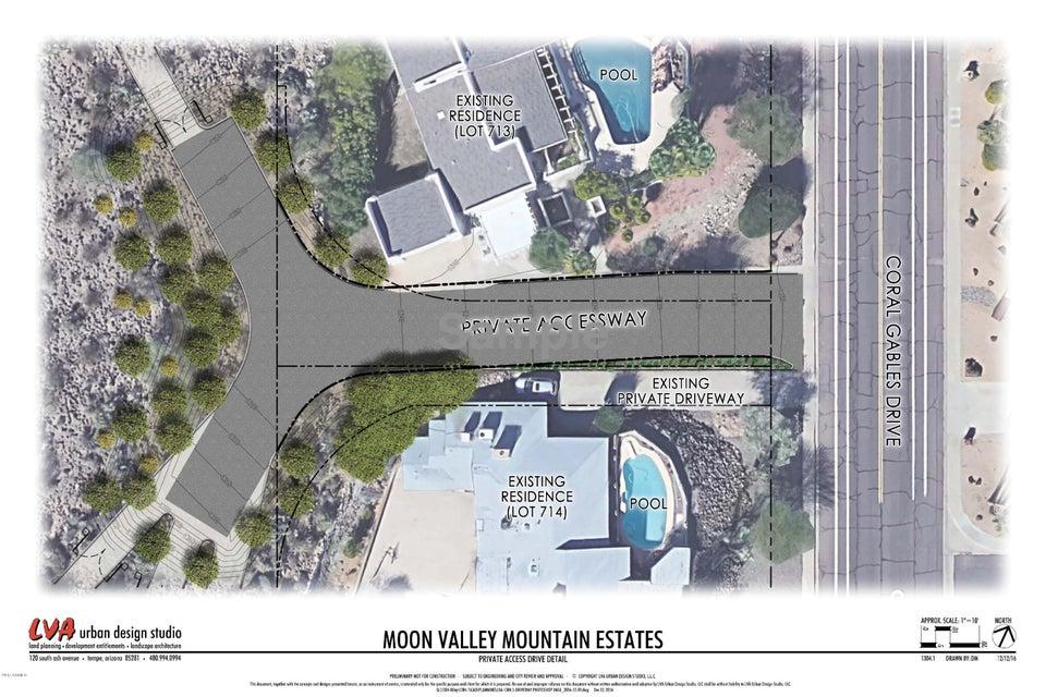 MLS 5659772 14256 N CORAL GABLES Drive, Phoenix, AZ 85023 Phoenix AZ Moon Valley