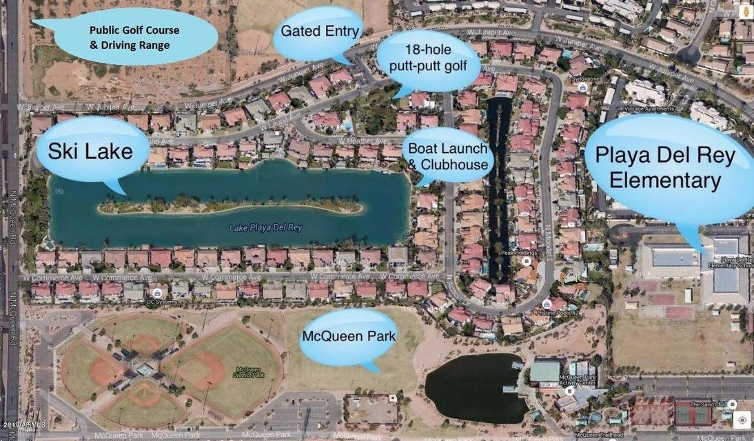 MLS 5655471 1478 W COMMERCE Avenue, Gilbert, AZ 85233 Gilbert AZ Golf