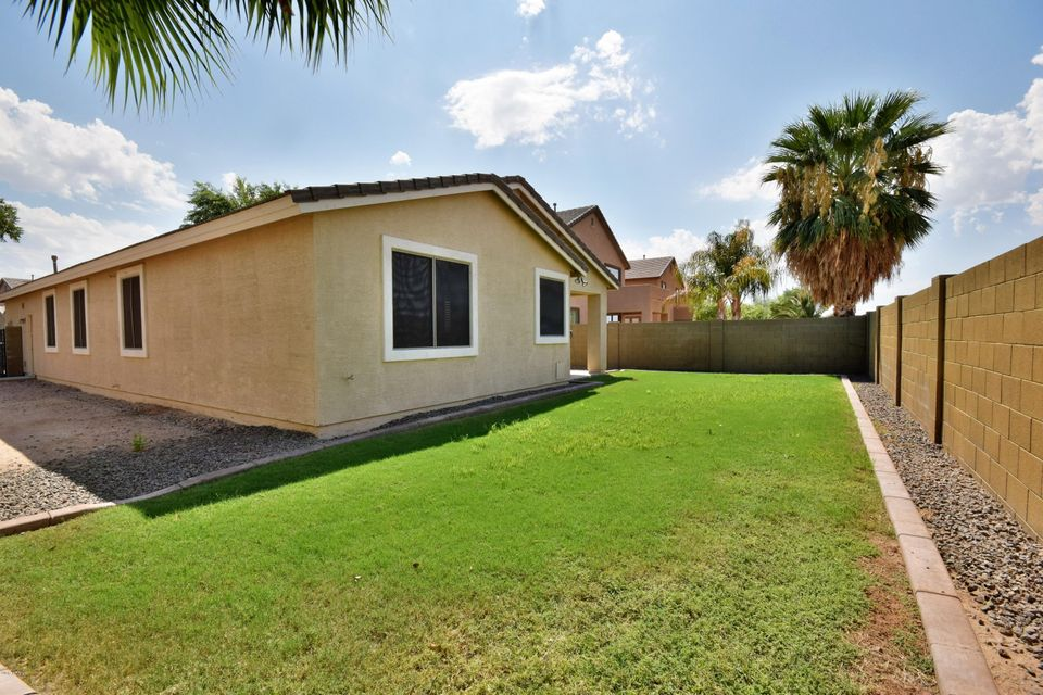 MLS 5659954 15282 W Windward Avenue, Goodyear, AZ 85395 Goodyear AZ Rio Paseo