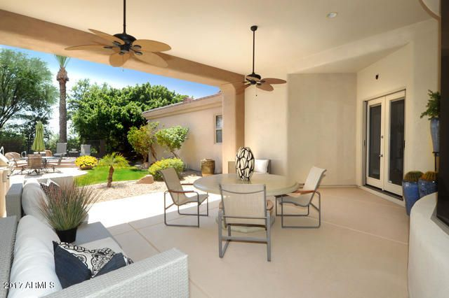 703 E WINDMERE Drive Phoenix, AZ 85048 - MLS #: 5494634