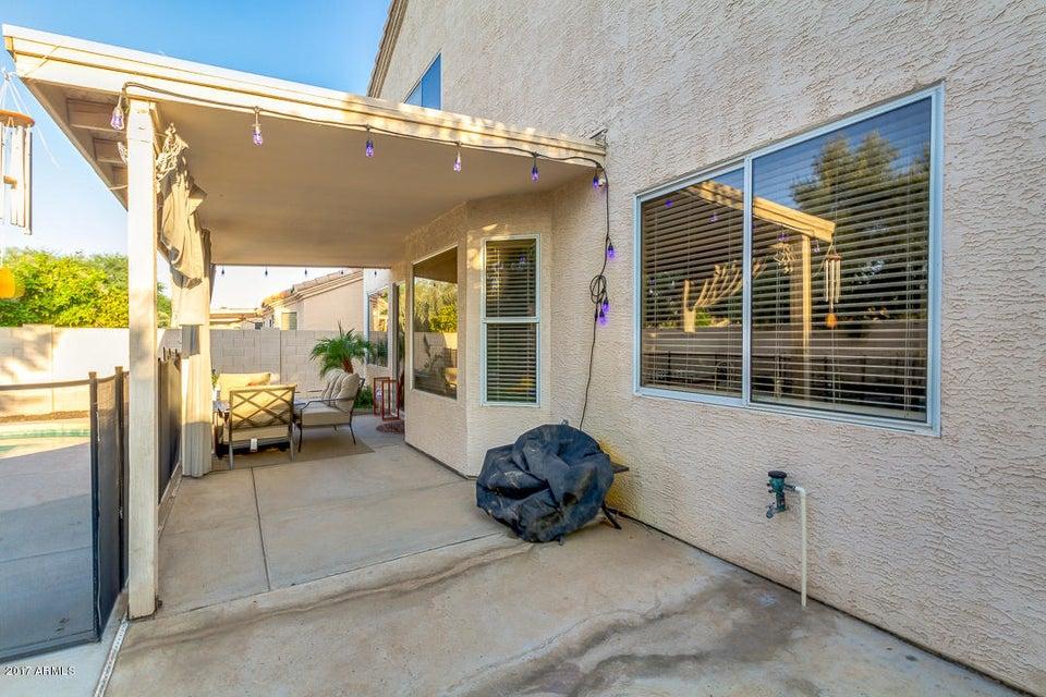 MLS 5662272 6168 W MEGAN Street, Chandler, AZ 85226 Chandler AZ Warner Ranch