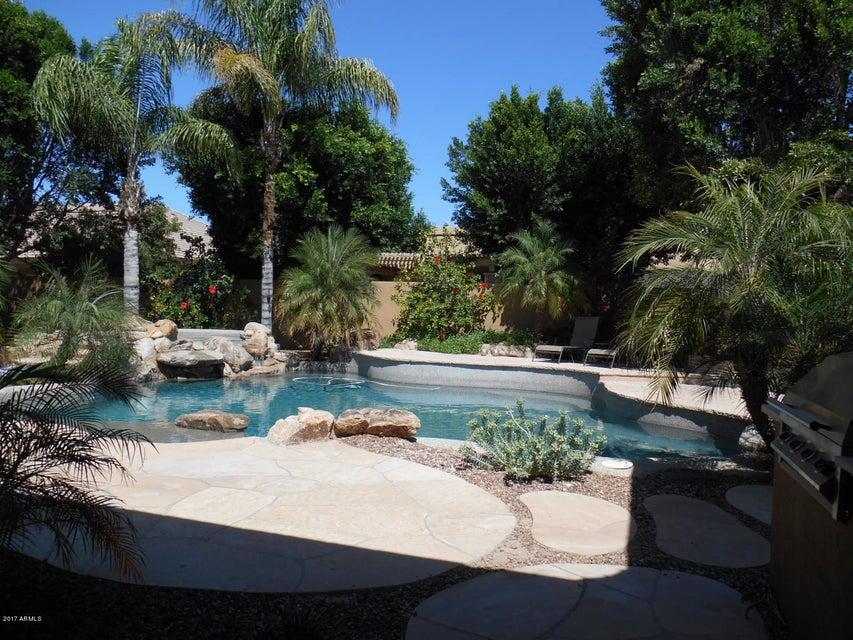 MLS 5660040 2162 E MENLO Circle, Mesa, AZ 85213 Mesa AZ Hermosa Vistas