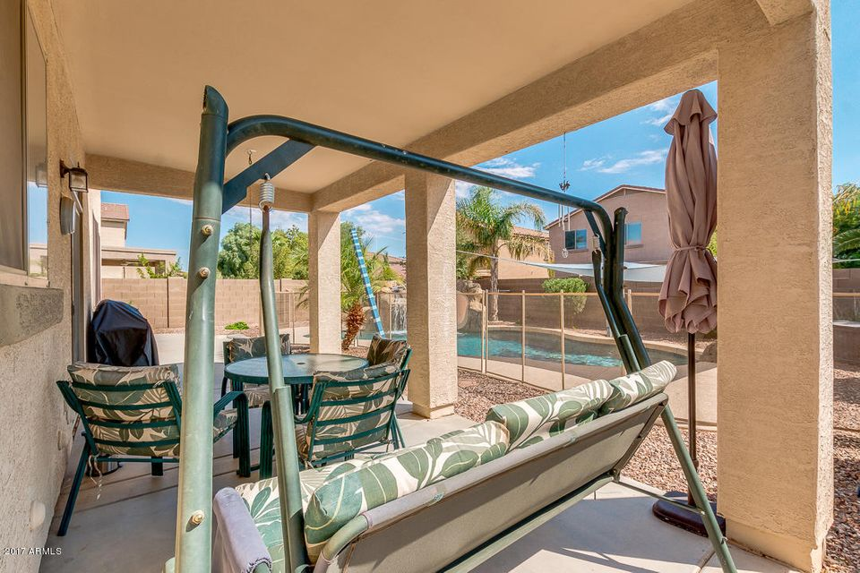 MLS 5661149 43571 W CAVEN Drive, Maricopa, AZ 85138 Maricopa AZ Rancho El Dorado