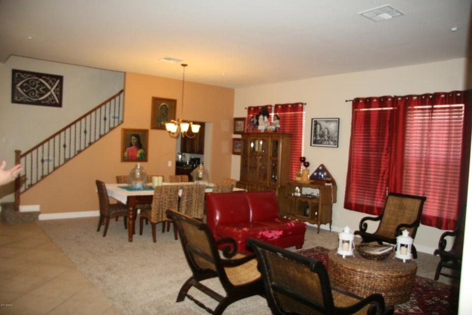 MLS 5660759 15800 W GLENROSA Avenue, Goodyear, AZ 85395 Goodyear AZ 5 or More Bedroom