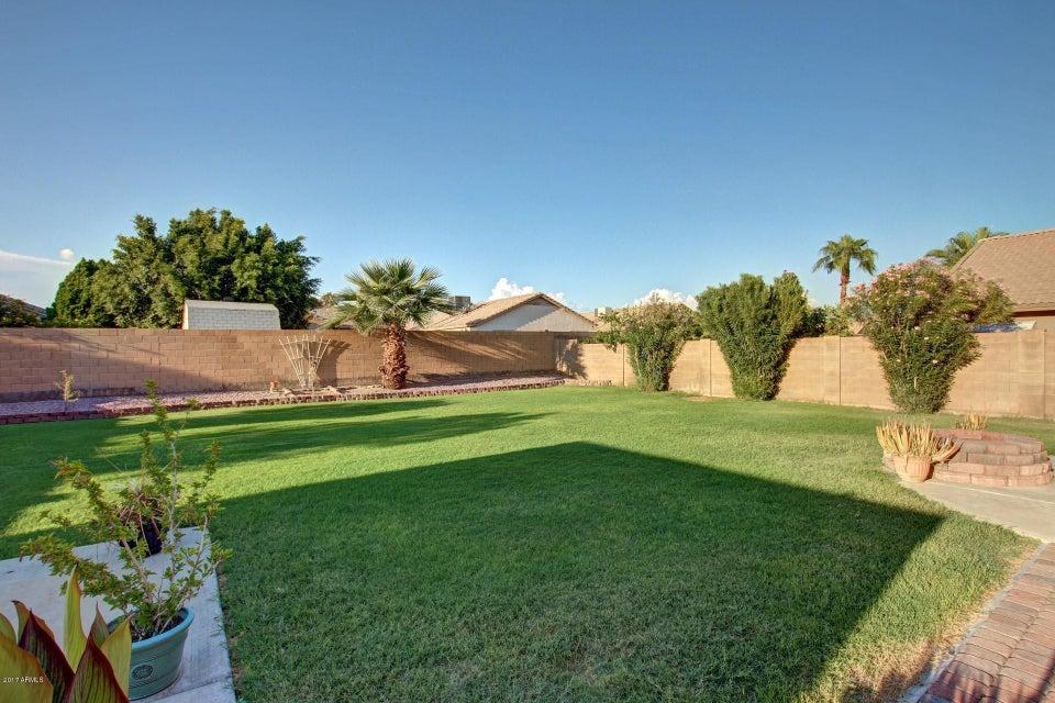 MLS 5660848 3236 W QUAIL Avenue, Phoenix, AZ 85027 Phoenix AZ Foothills North