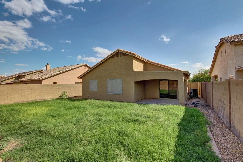 MLS 5644204 12574 W AMELIA Avenue, Avondale, AZ 85392 Avondale AZ Corte Sierra