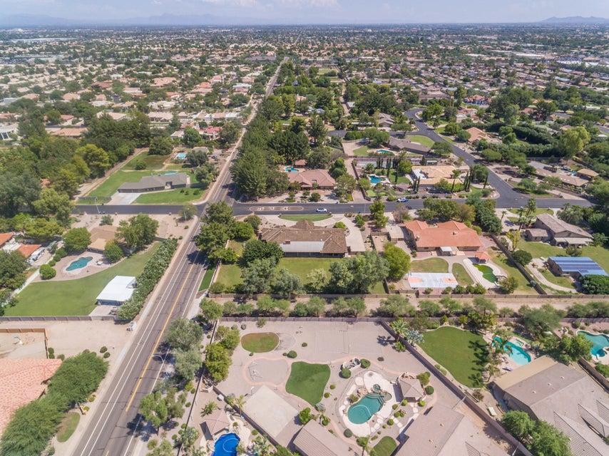 MLS 5660624 1 N BULLMOOSE Circle, Chandler, AZ RV Parking
