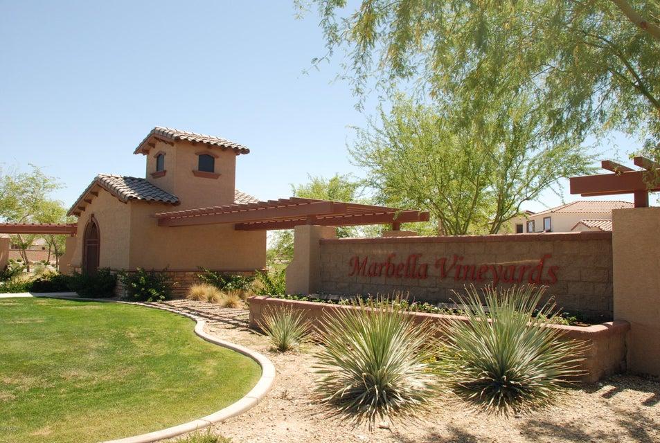 MLS 5644341 3528 E TONTO Drive, Gilbert, AZ Gilbert AZ Marbella Vineyards